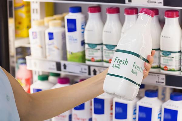 Article image for 'It's all about money': Supermarkets slammed after farmer's heartbreaking plea
