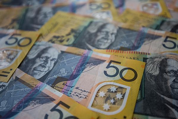 ATO investigated over $7 billion blowout in unpaid taxes