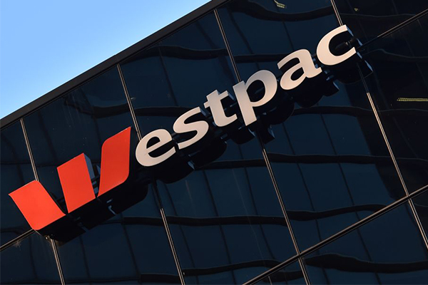 Article image for Westpac hit by another $341 million in refunds