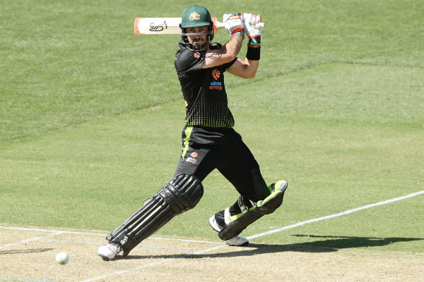 Why Tim Paine says we must be careful of social media