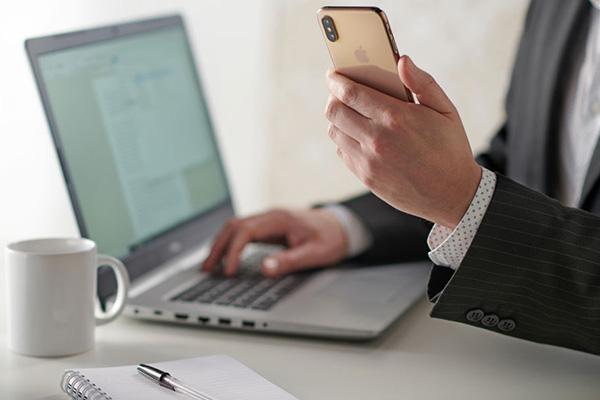 Telstra may refund 180,000 NBN customers