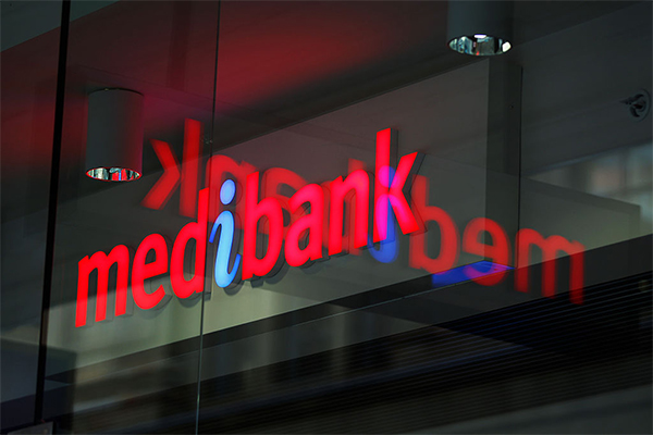 Prosthetic claims cause $21 million Medibank blowout