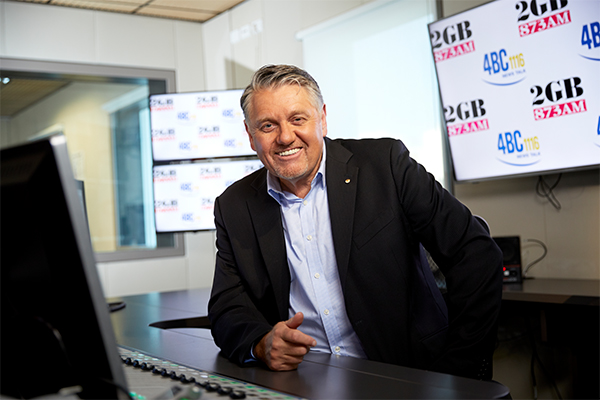 Article image for Ray Hadley exclusively announces the 2020 Toyota Star Maker grand finalists