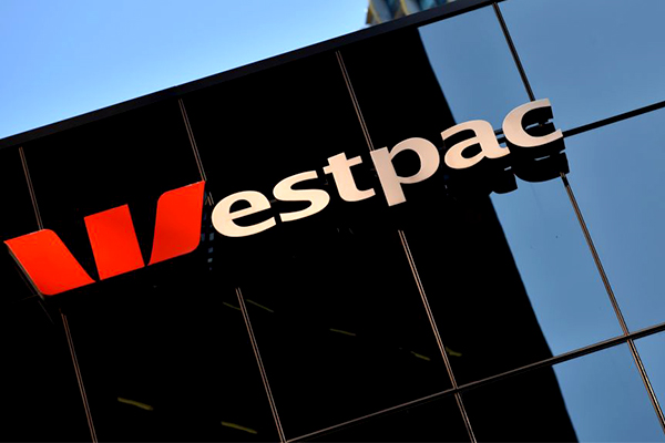 'A very difficult year': Westpac suffers $6.85 billion profit loss
