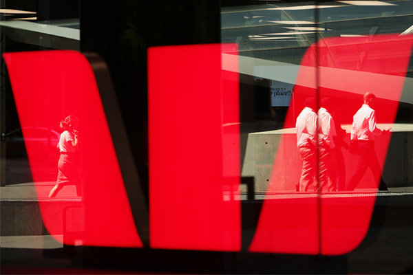 Banks face grilling over avoiding Westpac style breaches