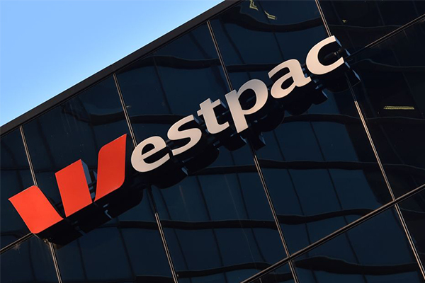 Article image for Westpac CEO survives and promises independent review into 'massive failure'