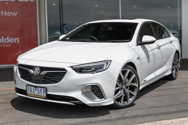Commodore and Astra passenger cars culled from Holden line-up