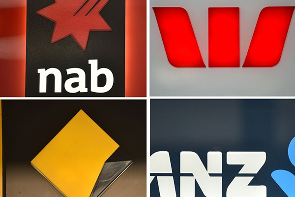 Services return after mass outage of Australian internet banking services