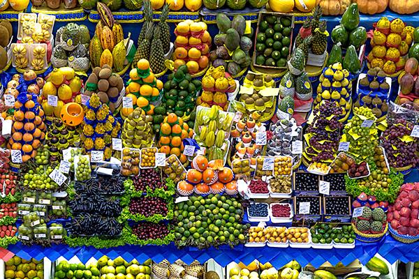 'A tough period': Drakes Supermarkets feeling the effects of sluggish economy
