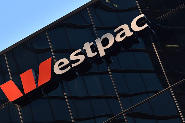 Article image for Westpac faces 'angry' shareholders over money laundering scandal