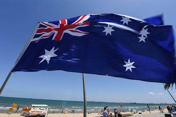 Article image for Bigger issues facing indigenous people than Australia Day debate: Jacinta Price