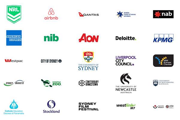 Australia's biggest companies make incredible pledge to the bush