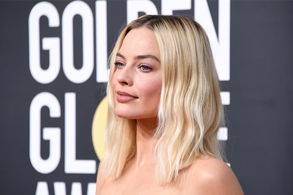 Article image for Oscar nominations 2020: Margot Robbie leads the way for Australia
