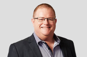 Mark Levy for the Ray Hadley Morning Show – Full Show 17.01.2020