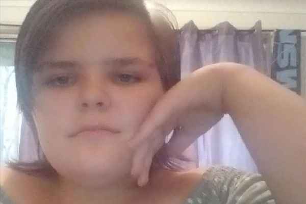 Article image for Fundraiser for the family of 13yo killed in house fire