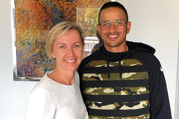 Usman Khawaja reveals Australian cricket team was divided on unprecedented documentary