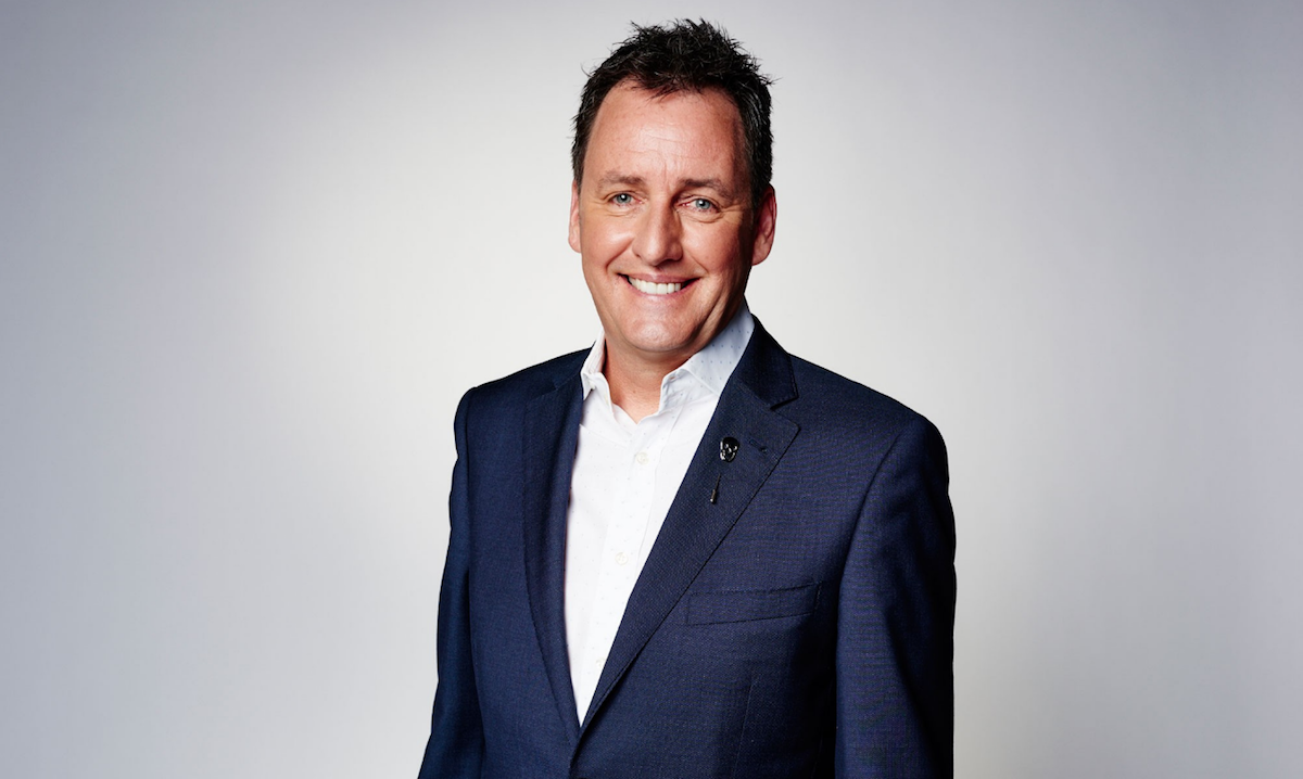 Mike-Hosking-Newstalk-ZB