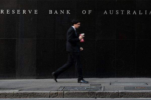 Article image for RBA announces historic interest rate cut
