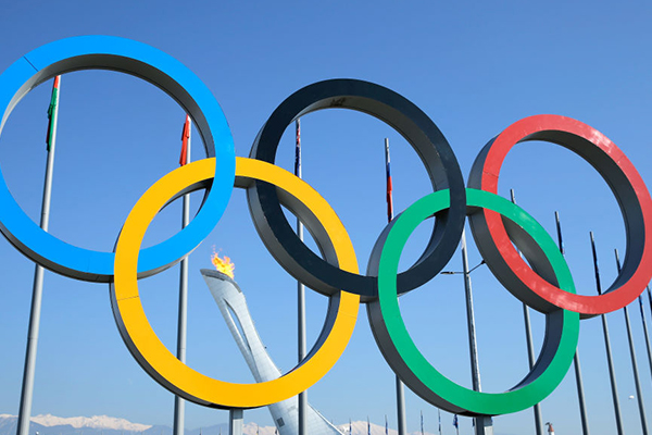 Article image for Hope yet for the 2021 Tokyo Olympics