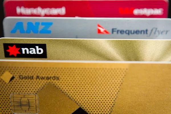 Free debit cards for 500,000 Australians
