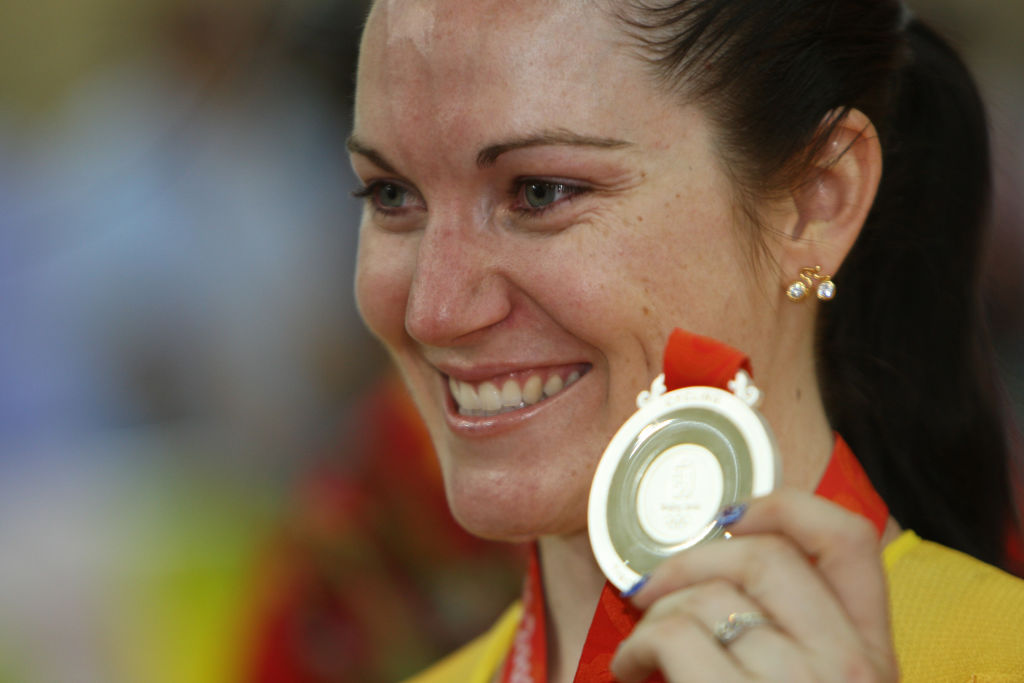 Article image for Olympic hero reveals personal struggles in candid autobiography
