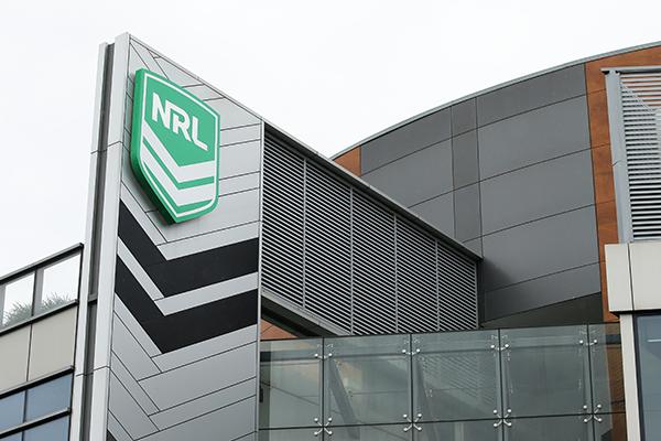 Article image for RLPA boss backs NRL player penalties