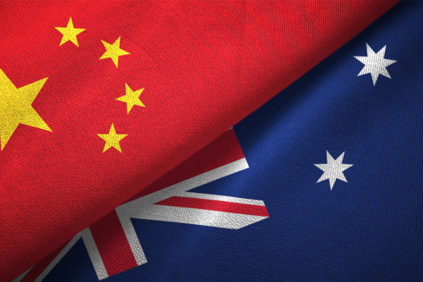 Tanya Plibersek calls for calm amid speculation on China
