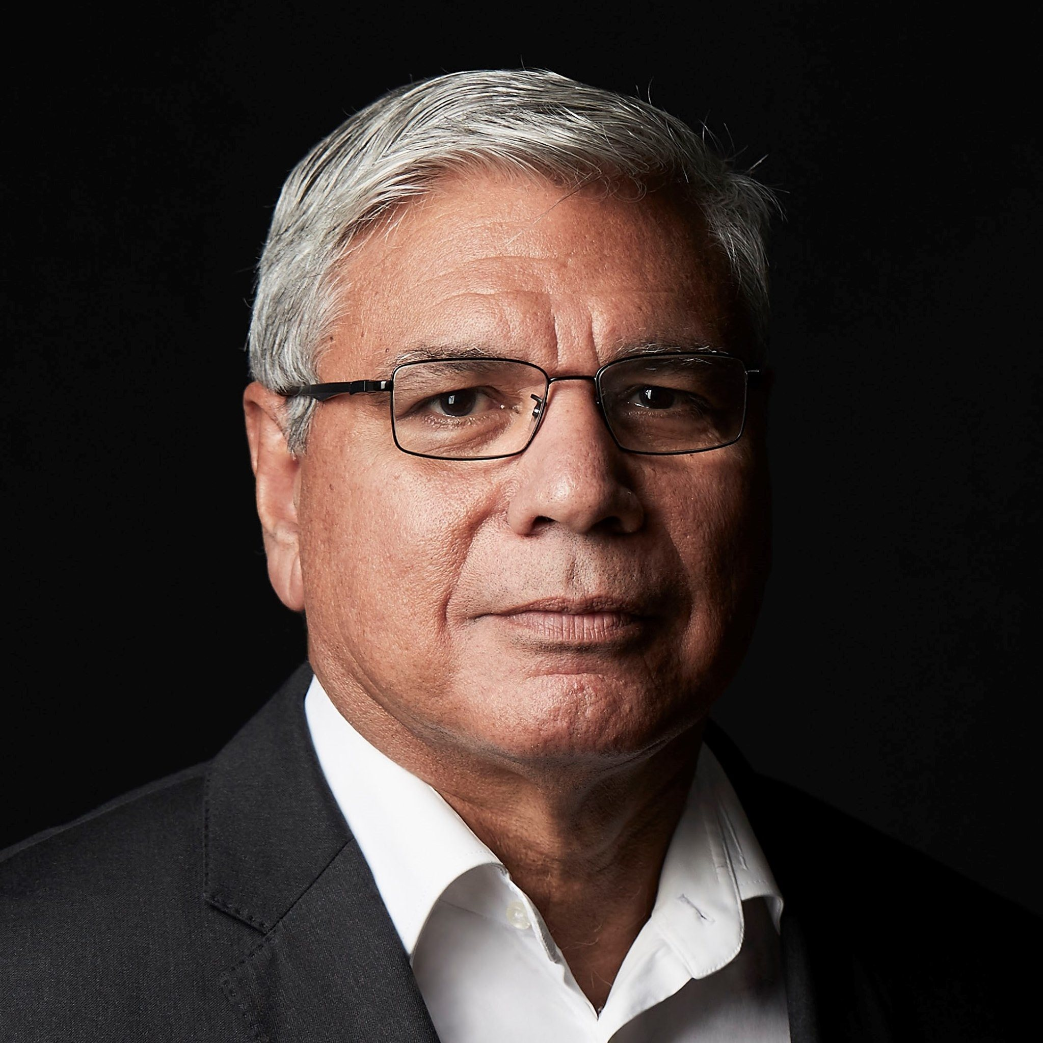 Warren Mundine labels weekend protests 'irresponsible'