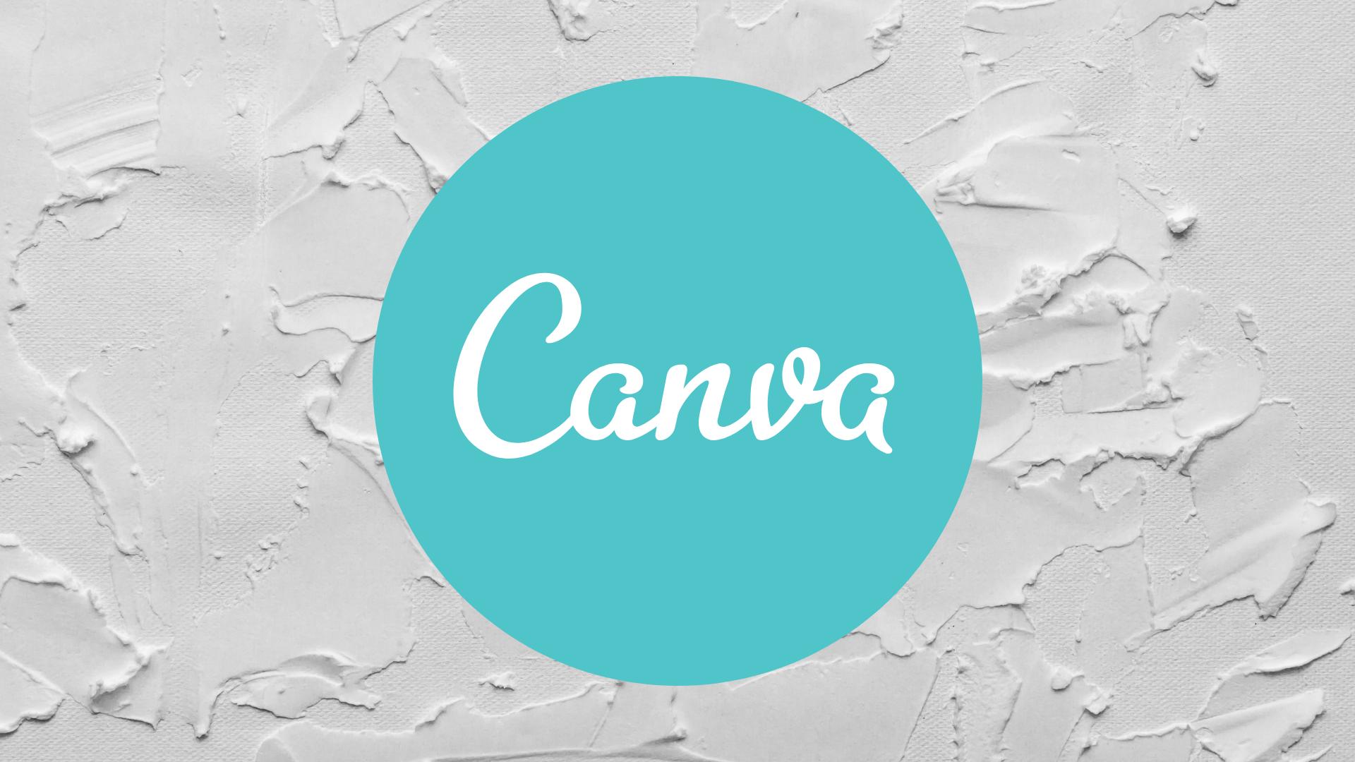 Canva valuation soars to $8.7 billion