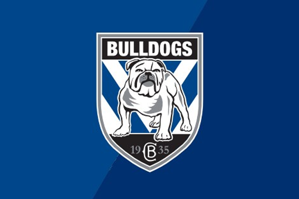 Article image for 'We're on the same page': Trent Barrett unfazed by Bulldogs boardroom drama
