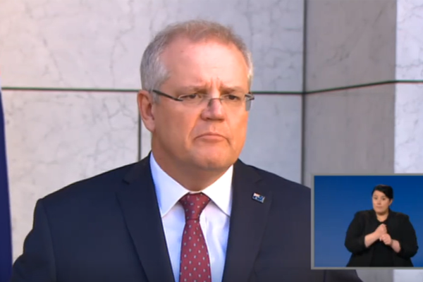 Returning Australians will need to pay for mandatory hotel quarantine