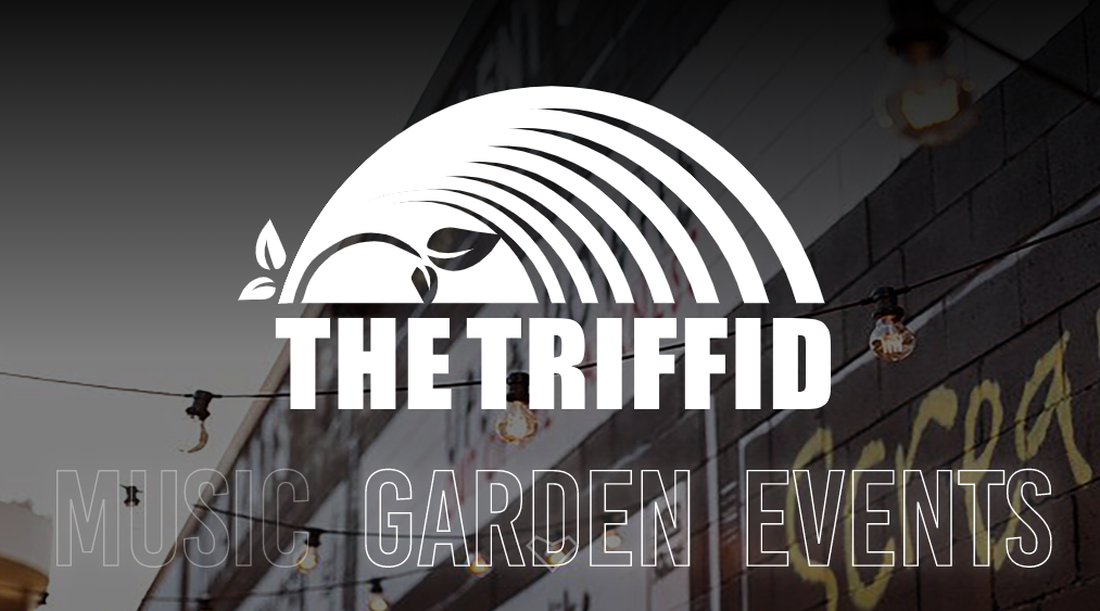 After four months, live music venue The Triffid finally reopens.