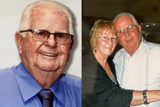 Ray's powerful interview with the family of a Sydney man who died from COVID-19