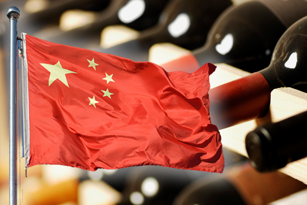 China launches investigation into Aussie wine producers