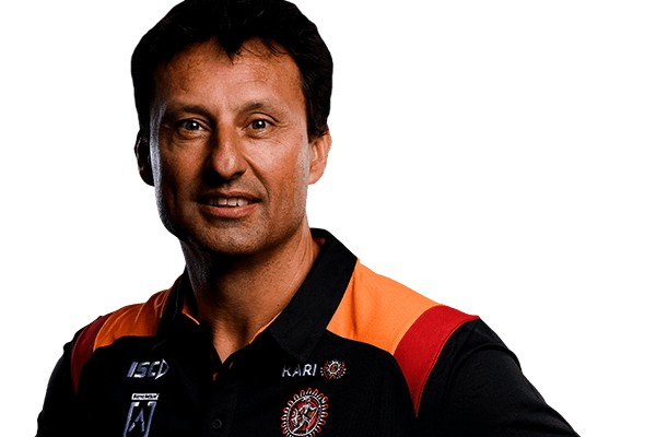 Laurie Daley commends NRL's Indigenous Round celebrations