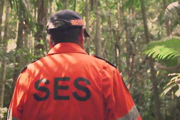 Queensland SES in crisis as volunteers leave in droves