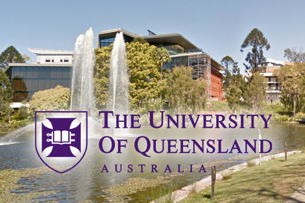 Article image for Allegations of mass cheating surface at University of Queensland