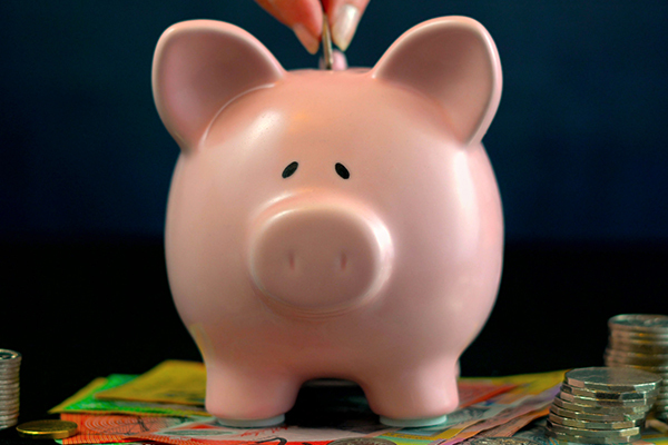 13 worst superannuation funds compelled to fess up to one million customers