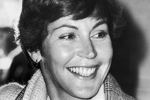 Australian music icon Helen Reddy dies aged 78