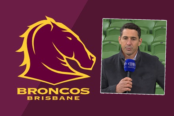 'Crazy': Billy Slater calls for restrictions on coaching contract negotiations