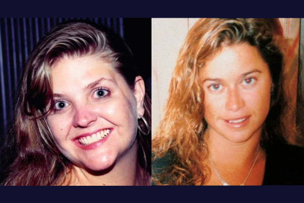 Claremont serial killer verdict 'bittersweet' for victims' families