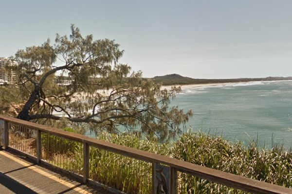 Article image for Stark warning for parents following tragic Sunshine Coast drowning