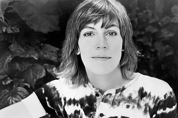 Article image for How Helen Reddy redefined modern feminism