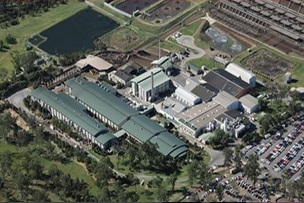 'Catastrophic day' in Ipswich as meatworks sheds hundreds of jobs