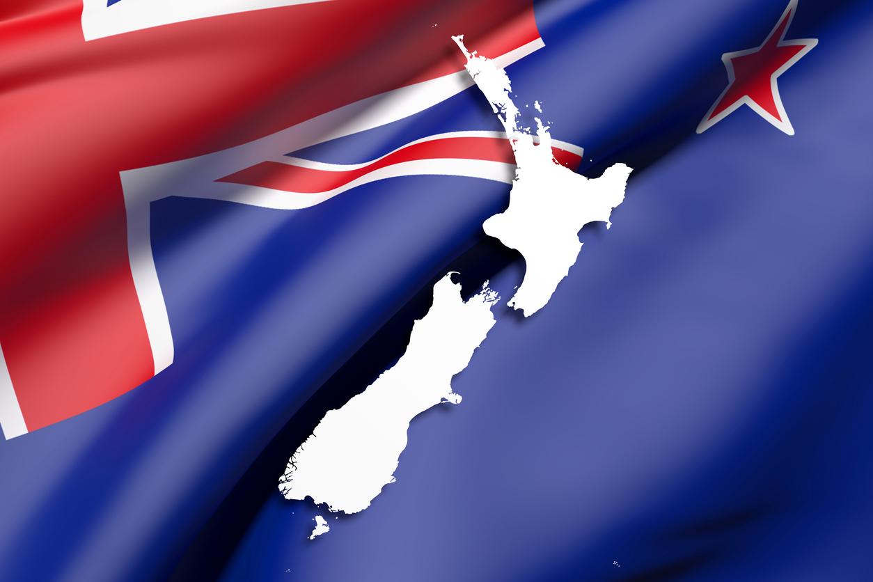 Article image for Tourism Minister urges Queensland to embrace trans-Tasman bubble