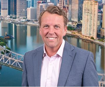QLD election wrap up with Scott Emerson