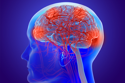 Article image for The COVID-19 symptom that's a 'red flag' for neuroscientists