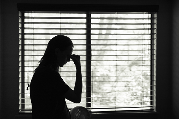 700 new safe places promised for victims of domestic violence