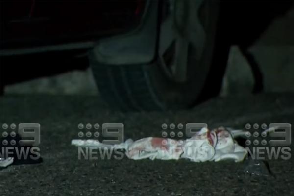 Article image for Police warn of further retribution after brutal gang attack