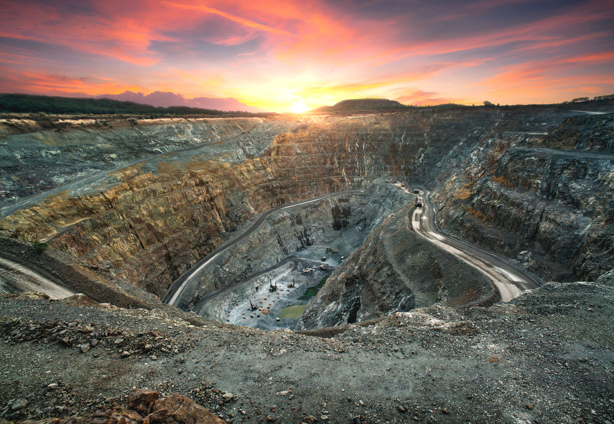 Article image for Why green groups are leaving the newest coal mine alone
